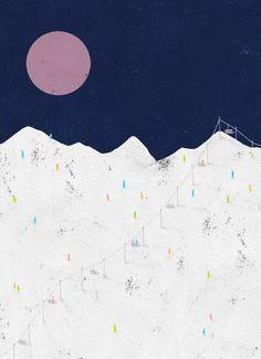 SPRINKLES - Amy Borrell | Illustration & Design