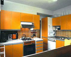 Made in Czechoslovakia,kitchen ASTA,70-80s http://socikstyle.blogspot.cz/2014/03/kuchyna-asta-bola-pokladana-za-sociku.html