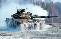 tanks tu t ta HD wallpaper Wallpapers Wallpapers)