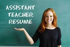 How to answer typical teaching assistant interview questions and make a great impression in your teaching job interview. Teacher Jobs, Teacher Interviews, Jobs For Teachers, Teacher Assistant, Assistant Jobs, Cv For Teaching, Teaching Job Interview, Educational Assistant, Teaching Portfolio