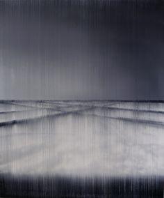 studioduedue: Akihito Takuma Lines of Flight-to the Sahara