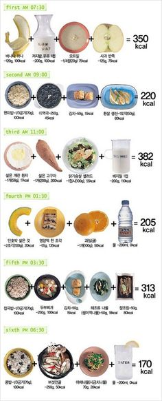 Eat healthily and losing weight at the same time XD diet plan. Eat healthily and losing weight at the same time XD Korean diet plan. Eat healthily and losing weight at the… - Diet And Nutrition, Health Diet, Korean Diet, Best Detox, Diet Plans To Lose Weight, Losing Weight, Diet Challenge, Diet Meal Plans, Diet Motivation