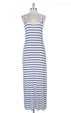 Catch Bliss Boutique - Paige Dress in White , $24.00 (http://www.catchbliss.com/paige-dress-in-white/)
