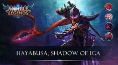 Sudah Tau 8 Quotes Inspiratif Hero Mobile Legends Terbaru Ini