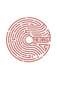 The Circle Full Download Free Online MOvie Streaming HD