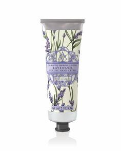 If you're looking for high quality bath and body products, you're in the right place. Our wide range of AAA will keep you stocked up for a while. China Mugs, Dry Hands, Beautiful Gifts, Hand Cream, Somerset, Body Care, Bath And Body, Lavender, Fragrance
