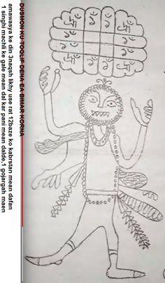 Black Magic For Love, Black Magic Book, Islamic Phrases, Islamic Messages, Kali Yantra, Voodoo Spells, Free Pdf Books, Hadith, Archive