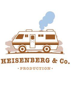 Heisenberg & Co