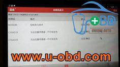Electronic Control Unit, Automotive Locksmith, Audi A7, Used Audi, Electric Power, Platform, Coding, Positivity, The Unit