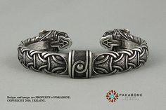 Men's Jewelry – Fine Sea Glass Jewelry Silver Cuff, Silver Bracelets, Bracelets For Men, Silver Jewelry, Fine Jewelry, Viking Knit Jewelry, Bracelet Viking, Sea Glass Jewelry, Diy Jewelry Making