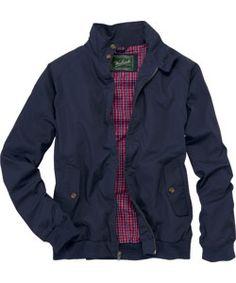 Woolrich Yankton Jacket