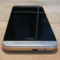 Has HTC Unlocked The Secret Of Smartphone Success? Htc One M9, The Secret, Really Cool Stuff, Smartphone, Success