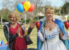 Raising Hope: My Name is Earl reunion episode! I freaking loved it! Video Game Music, Video Games, My Name Is Earl, Raising Hope, Joss Whedon, Best Shows Ever, Popcorn, Tv Shows, Flower Girl Dresses