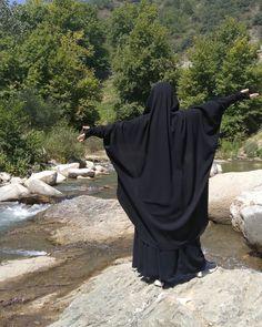 ⚠️Bir hafta boyunca paylaştığımız gönderileri beğenen ve yorum yapanlar arasından bir kişiye sürpriz hediyelerimiz olacak. Ne kadar yorum o… Hijab Niqab, Muslim Hijab, Mode Hijab, Arab Girls Hijab, Muslim Girls, Muslim Couples, Hijabi Girl, Girl Hijab, Hijab Jeans