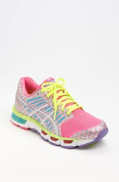 0520fe0d42cc ASICS®  GEL-Cirrus 33  Running Shoe (Women)