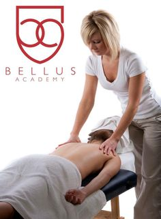 Is a career in massage in your future? Ready to enroll at Bellus? You only have two weeks left to apply for the Beauty Changes Lives Massage Therapy Education Scholarship, funded by Massage Envy. Enter to win $2,000 to go towards your massage therapy program tuition!  http://www.beautychangeslives.org/scholarships/