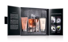 Lancome fragrance set http://parade.condenast.com/285983/jennytzeses/16-gifts-for-the-fashionable-mom/