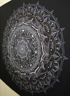 Healthy living at home sacramento california jobs opportunities Mandala Drawing, Yoga Art, Hand Art, Living At Home, Pencil Illustration, Wall Art Designs, Gel Pens, Geometric Art, Mandala Design