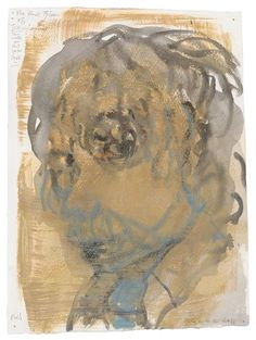 Exhibitors | Frieze London    Phil  Marlene Dumas    Price unspecified    2011  Painting  24cm x 32cm  Shown by        Frith Street Gallery      http://www.frithstreetgallery.com/      info@frithstreetgallery.com      +44 20 7494 1550    Contact        Jane Hamlyn