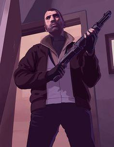 game informer magazine cover grand theft auto V Grand Theft Auto Games, Grand Theft Auto Series, San Andreas, Gta 5, Game Concept, Concept Art, Stoner Art, V Games, Rockstar Games