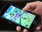 """""""Pokemon Go"""" map guide"""