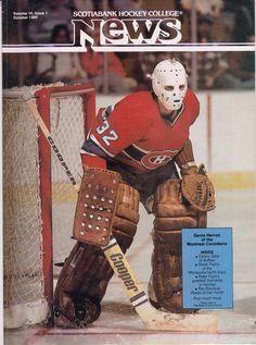 Hockey Goalie, Hockey Teams, Hockey Players, Montreal Canadiens, Nhl, Hockey Pictures, Goalie Mask, Team Player, Bowling