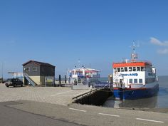 Robbenboot Nes Holland, Street View, The Nederlands, The Netherlands, Netherlands