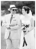 Image result for virginia wedding photographers