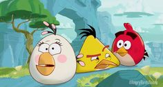 Angry Birds' Rovio Cuts 213 Jobs, Axes Learning To Refocus On Games And Video | TechCrunch