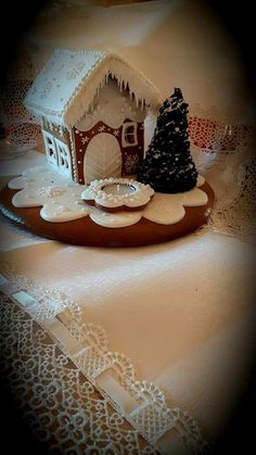 Gingerbread, Food And Drink, Xmas, Drinks, Cooking, Sweets, Drinking, Kitchen, Beverages