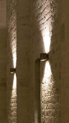 luces para piso - Buscar con Google