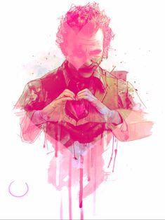 Heath Ledger Joker Wallpaper, Batman Joker Wallpaper, Joker Wallpapers, Marvel Wallpaper, Joker Images, Joker Pics, Joker Comic, Joker Art, Joker Animated