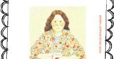 Χρόνια τώρα αγαπημένο μου βιβλίο για τη γιορτή της μητέρας ήταν το My MOM του Άντονυ Μπράουνι.   Η εικονογράφηση του Τόνι Ρος είναι ευφάν...