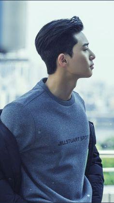 Joon Hyung, Park Hyung Sik, Asian Actors, Korean Actors, Korean Men, Sung Joon, Park Seo Joon, Kdrama Actors, Perfect Boy