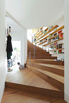 escaleras-modernas-librerias-2
