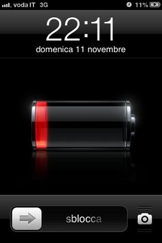 22-11-11-11 great