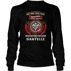 Best DANY THE MAN MYTH LEGEND AN AMERICAN -front Shirt #gift #ideas #Popular #Everything #Videos #Shop #Animals #pets #Architecture #Art #Cars #motorcycles #Celebrities #DIY #crafts #Design #Education #Entertainment #Food #drink #Gardening #Geek #Hair #beauty #Health #fitness #History #Holidays #events #Home decor #Humor #Illustrations #posters #Kids #parenting #Men #Outdoors #Photography #Products #Quotes #Science #nature #Sports #Tattoos #Technology #Travel #Weddings #Women