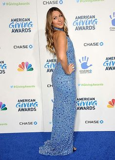 Colbie Caillat, Awards, Formal Dresses, American, Fashion, Dresses For Formal, Moda, Formal Gowns, Fashion Styles