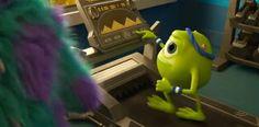 Saiu um novo trailer do filme Universidade Monstros:  http://rollingstone.com.br/video/iuniversidade-monstrosi-trailer