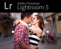 O Grupo PhotoPro apresenta hoje uma coletânea espetacular! São 70 dicas de Lightroom: atalhos, presets, efeitos e muito mais com a instrutora Erica Dal Bello
