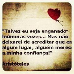 .@ursulalomba | Decepção não mata, ensina a viver!!! Webstagram - the best Instagram viewer