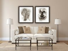 Gallery Wall, Living Room, Inspiration, Home Decor, Homemade Home Decor, Biblical Inspiration, Drawing Room, Sitting Area, Living Rooms