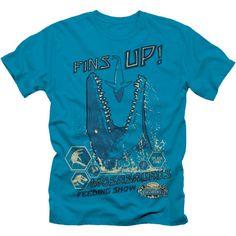T-shirts - Margaritaville Apparel Store Margaritaville Store 94c7ec10a8a01