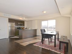 FOR SALE $440,000.00 Kitchen, Table, Furniture, Home Decor, Cooking, Decoration Home, Room Decor, Home Furniture, Interior Design