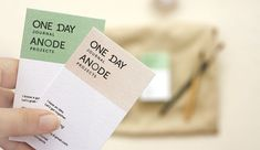 20 new (amazing) business cards – Best of September #GreatBusinessCardMakers