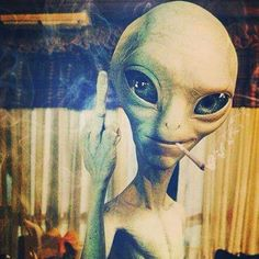 Stream Hardest Trap in the Galaxy by Beats from China from desktop or your mobile device Alien Pictures, Pictures To Draw, Funny Pictures, Alien Drawings, Art Drawings, Paul The Alien, Aliens Funny, Aliens And Ufos, Alien Art