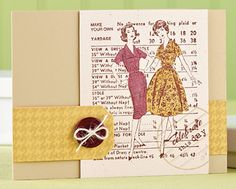 Celebrate This Day Card by @Maile B. B. Belles