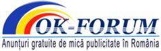 Prelungiri asigurari si inspectii tehnice   Ok-forum.ro - Anunturi gratuite de mica publicitate in Romania.   Servicii auto   Lugoj   Timis   Romania