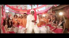 Moussier Tombola  - TOMBOLLYWOOD (Clip Officiel) Zumba, Bollywood, Channel, Educational Videos, Cabaret, Clip, Youtube, Dj, Dance