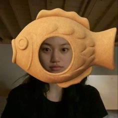 We Bare Bears Wallpapers, Kim Doyeon, Aesthetic People, Bear Wallpaper, Seulgi, Girl Face, Ulzzang Girl, Kpop Girls, Cute Cats
